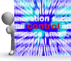 EOD_ControlPic