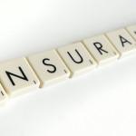 insurance-tiles