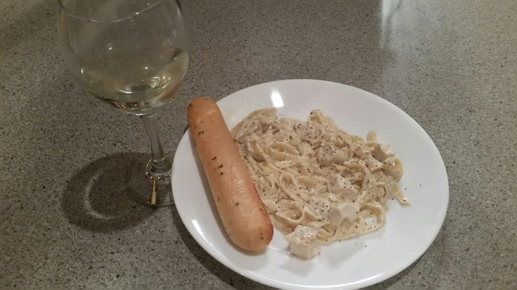 OliveGarden_meal