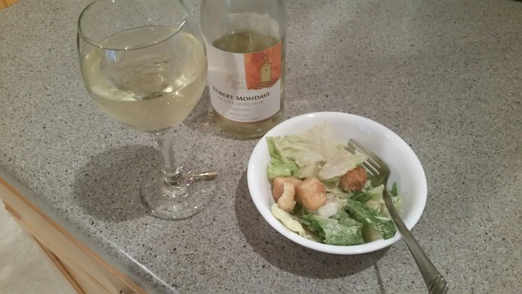OliveGarden_salad
