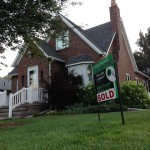 Zillow_pic