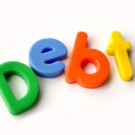 Debt avoid