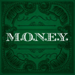ARTWORK-MONEY-1600x