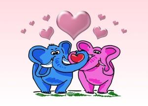 EOD_ValentinesDay