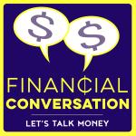 financial-conversation-podcast-logo