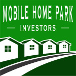 moblie-home-park-investors-logo