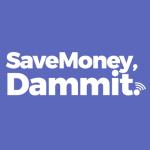 save-money-dammit-logo