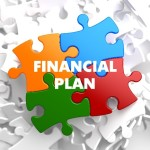manage your finances