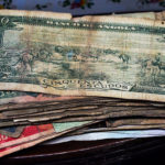money brian