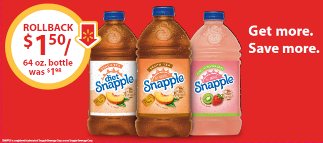 collectivebias_snapplepic