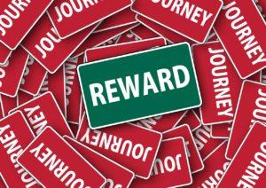 eod_outback_rewards