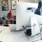 office-design