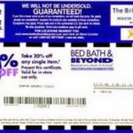 bed-bath-and-beyond-coupons-online-january-2015