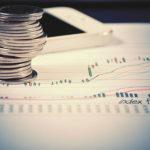 investing-advice