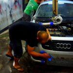 car-1562723_1280