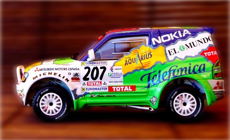 car1-800x487
