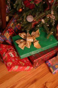 christmas-1510388_1280