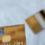 credit-cardnov