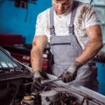 Should You Repair Your Car or Replace it? How to Know for Sure