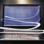 broadband characteristics