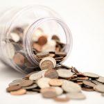 debt coping strategies